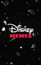 Funny Disney Memes by jaydie555