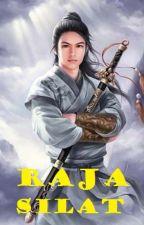 Raja Silat (Yu Long Yin Feng) by JadeLiong