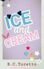 Ice And Cream by BillToretto