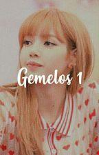 «Gemelos» by ust_rubius_ruben
