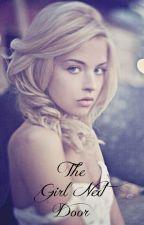 The Girl Next Door by AnnaIsali