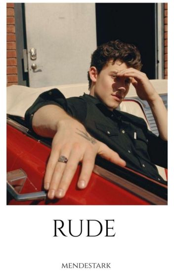 rude: mendes