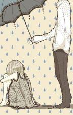 Anh hàng xóm hơn tôi 4 tuổi - Loading by HanaKisuke