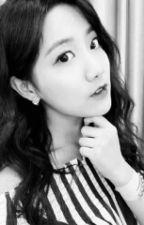 [SNH48 FIC][Tạp Hoàng] Một Khi Đã Yêu by mayu-chan5112001