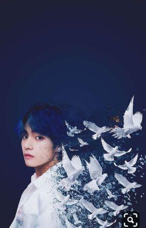 Monster //BTS K.T.H+J.JK by Mayahart99