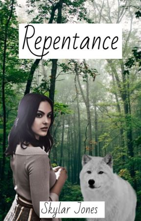 Repentance ( New title + Revamping ) by starstruck1601