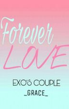 [Series Forever Love][Kaisoo][Threeshot] Let Me Love You by _Yen_Quynh_Grace_