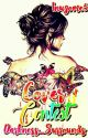 Cover Contest 1 by its_yuna_gamer