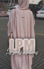 « Les perles musulmanes. » by Laperlemusulmane