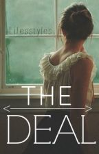 The Deal // h.s by lifesstyles
