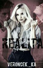 Realita by Veroncek_Ka