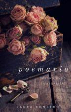 poemario by lauraroncero
