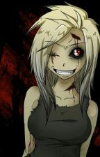 Yandere Female CreepyPasta's X Male Reader by SalamanderMan31