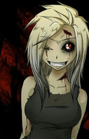 Yandere Female CreepyPasta's X Male Reader