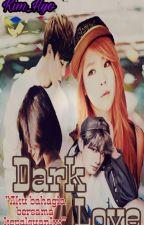 Dark Love by Kim_Hyo07