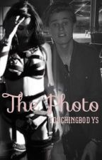 The Photo by RollingBieber