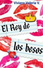 El Rey de los besos by vidavirix