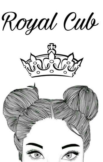 Royal Cub
