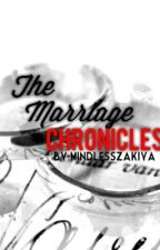The Marriage Cronicals (My Thick Lover Sequel) Mindless Behavior fanfic by queenofqueens__