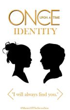 Identity- Once Upon A Time by MasterOfTheSevenSeas