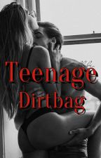 Teenage Dirtbag by smilebabe_