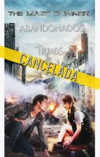 Brenda y Thomas | ABANDONADOS by Molikaren28