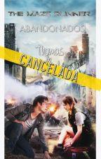 Brenda y Thomas   ABANDONADOS by Molikaren28