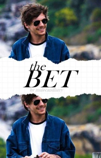 The bet || l.s