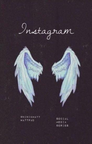 Instagram // Stilinski