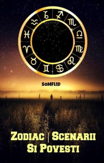 Zodiac | Scenarii Si Povesti