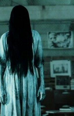 Dating horror stories wattpad tagalog true