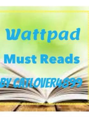 Wattpad Books Must Reads Mr Popular And I By Thefreakoffreaks