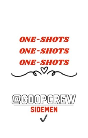 Sidemen One-Shots! | SDMN ツ