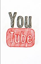 YouTuber RP by -BaeIsHappy-