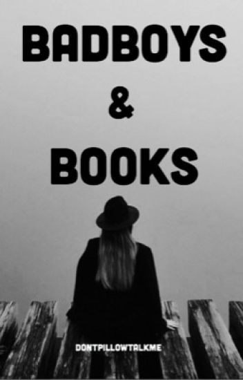 Badboys & Books