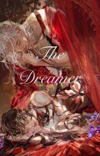 When In Egypt by JTMLover