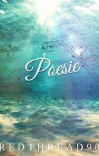 Cuore di Fango - Poesie by Redthread90