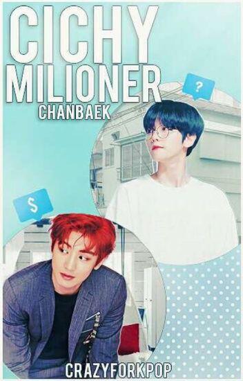 ❕Cichy Milioner