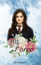 The Force · 2 (Harry Potter) by CMestiza