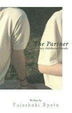 The Partner by Fujotaku96