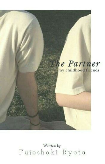 The Partner [TAMAT]