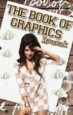 The Book of Graphics! | TEMPORARILY CLOSED!  by Raoooonak