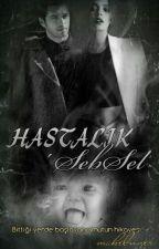 HASTALIK   by makebuner