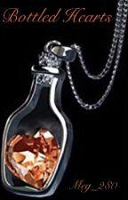 Bottled Hearts.... by Meg_280