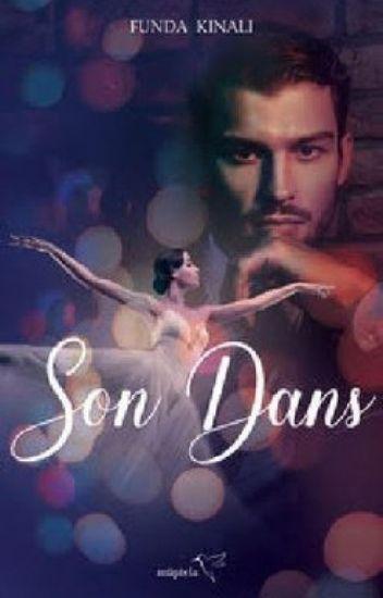 SON DANS |TAMAMLANDI|