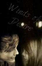 Winds Of Desire by belovinglouis