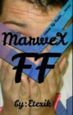 MarweX FF [POZASTAVENO] by Etexik