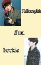 philosophie d'un kookie. by Ayanie_chan