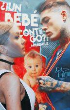 ¿¡Un bebé!? |¡Bebes! #2| by MiliSmile