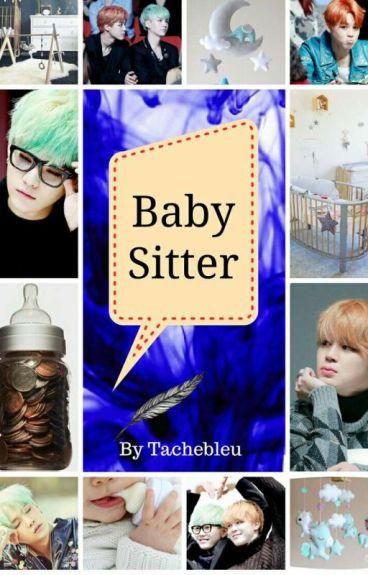 Baby-Sitter ( YoonMin)